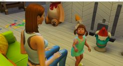 2019-01-05 19_06_35-The Sims™ 4