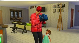 2019-01-05 19_10_29-The Sims™ 4