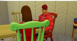 2019-01-05 20_27_05-The Sims™ 4