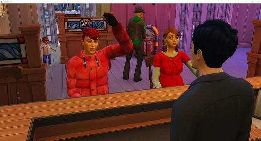 2019-01-06 08_44_39-The Sims™ 4