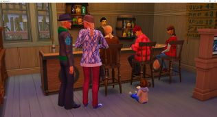 2019-01-06 08_46_52-The Sims™ 4