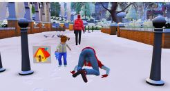 2019-01-06 08_49_59-The Sims™ 4