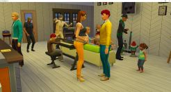2019-01-06 09_01_30-The Sims™ 4