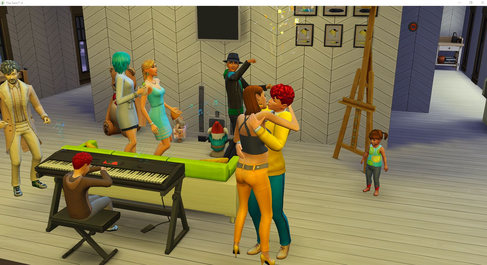 2019-01-06 09_02_20-The Sims™ 4