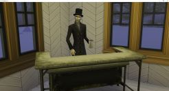 2019-01-06 09_10_27-The Sims™ 4