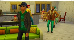 2019-01-06 09_10_48-The Sims™ 4