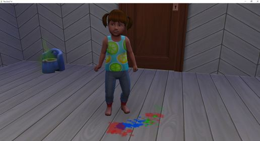 2019-01-06 09_50_33-The Sims™ 4