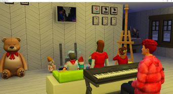 2019-01-06 13_24_35-The Sims™ 4