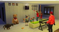 2019-01-06 13_42_58-The Sims™ 4