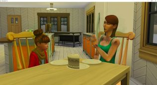 2019-01-06 13_53_03-The Sims™ 4