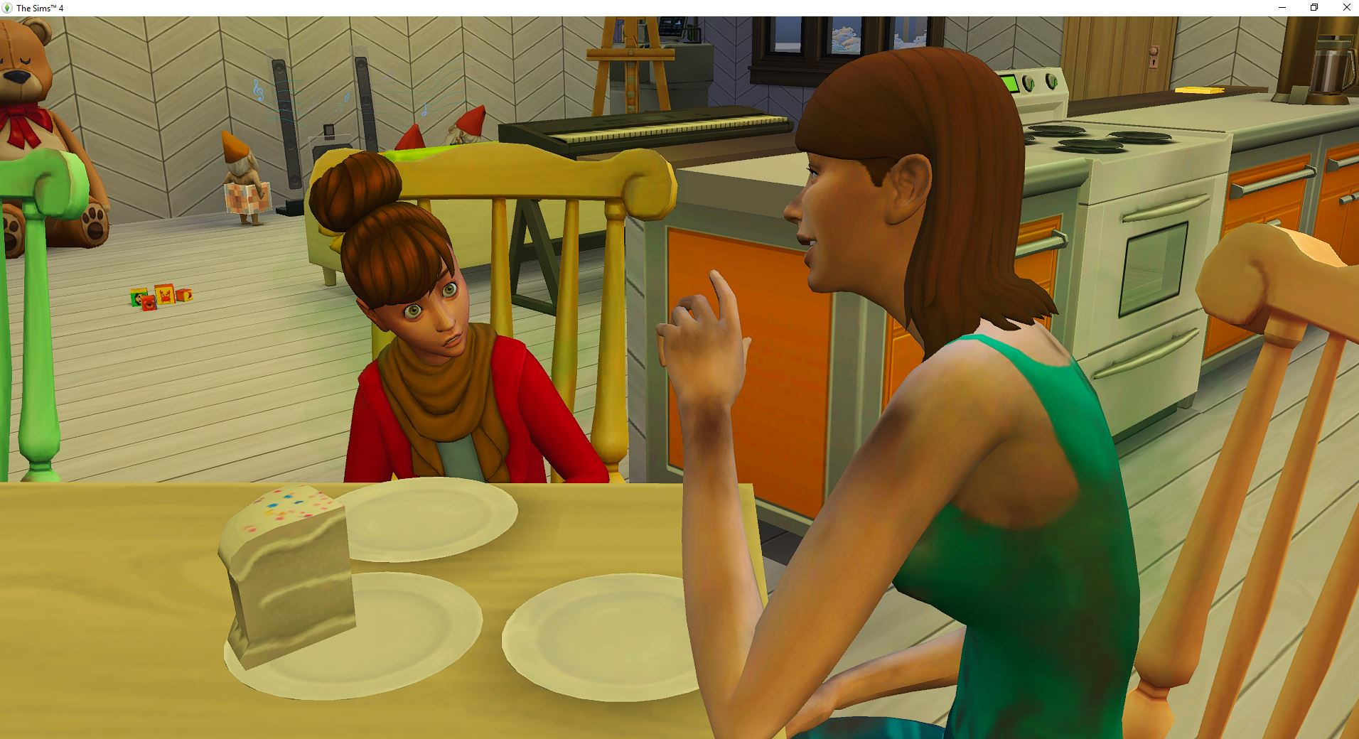 2019-01-06 13_53_27-The Sims™ 4