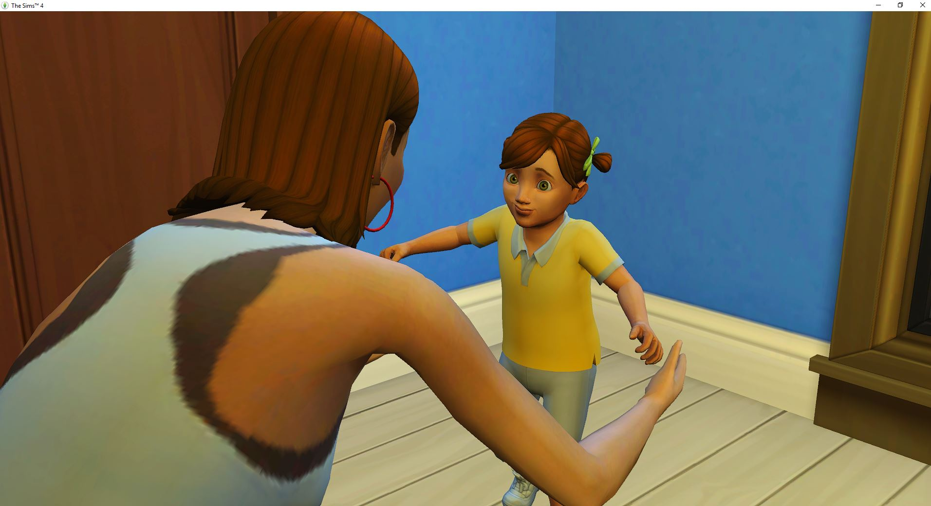 2019-01-06 14_25_38-The Sims™ 4