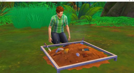 2019-01-06 18_19_21-The Sims™ 4