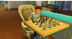 2019-01-06 18_29_49-The Sims™ 4