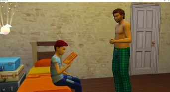 2019-01-06 18_31_20-The Sims™ 4