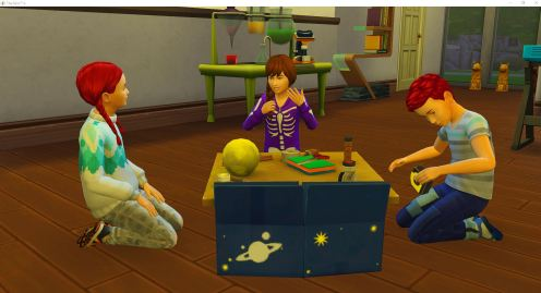 2019-01-06 18_35_21-The Sims™ 4