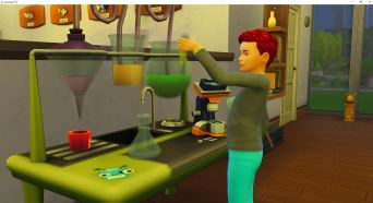 2019-01-06 18_58_49-The Sims™ 4