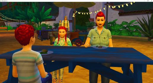 2019-01-07 18_06_37-The Sims™ 4