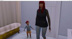 2019-01-08 05_37_08-The Sims™ 4