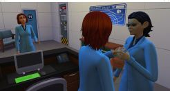 2019-01-11 05_53_28-The Sims™ 4