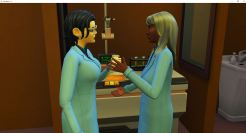 2019-01-11 18_13_38-The Sims™ 4