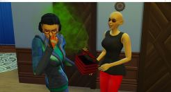 2019-01-11 19_44_52-The Sims™ 4