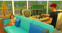 2019-01-13 07_51_05-The Sims™ 4