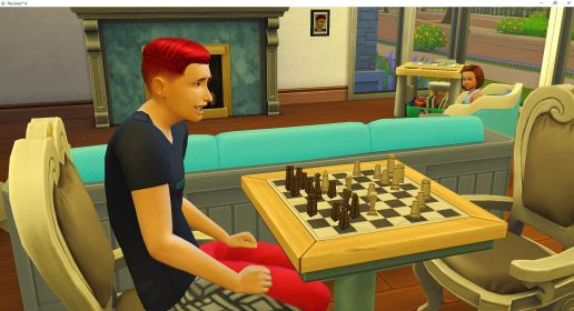 2019-01-13 07_52_19-The Sims™ 4