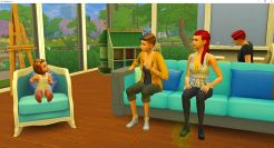 2019-01-13 07_56_02-The Sims™ 4