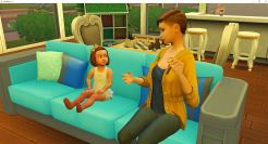 2019-01-13 08_01_03-The Sims™ 4