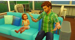 2019-01-13 09_14_16-The Sims™ 4