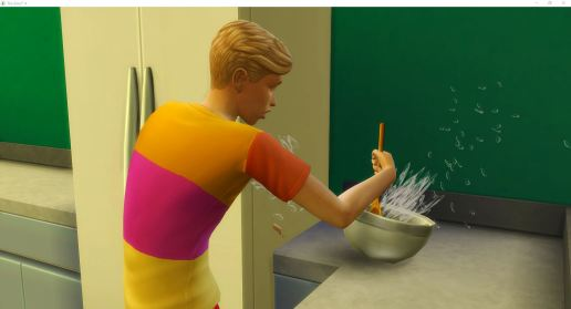 2019-01-16 06_25_23-The Sims™ 4