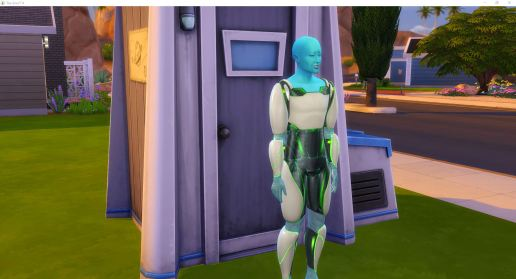 2019-01-16 17_57_38-The Sims™ 4