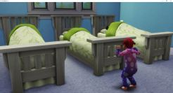 2019-01-17 18_30_42-The Sims™ 4
