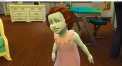 2019-01-18 11_53_43-The Sims™ 4