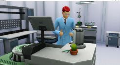 2019-01-18 12_52_00-The Sims™ 4