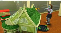 2019-01-18 13_25_29-The Sims™ 4