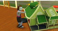 2019-01-18 13_26_35-The Sims™ 4