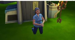 2019-01-18 19_06_52-The Sims™ 4