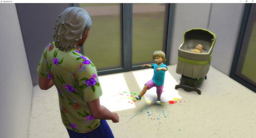 2019-01-19 08_13_32-The Sims™ 4