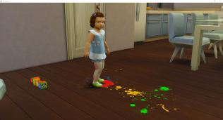 2019-01-19 12_58_26-The Sims™ 4