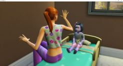 2019-01-23 20_43_04-The Sims™ 4