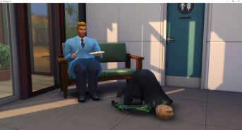 2019-01-25 21_53_45-The Sims™ 4