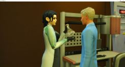 2019-01-26 12_13_09-The Sims™ 4