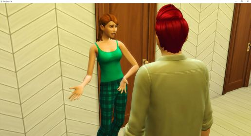 2019-01-26 20_35_42-The Sims™ 4
