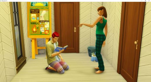 2019-01-26 20_36_13-The Sims™ 4