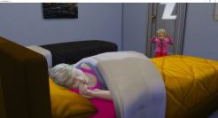 2019-01-27 12_19_39-The Sims™ 4