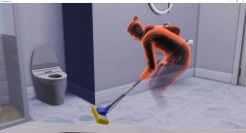 2019-01-29 18_39_54-The Sims™ 4