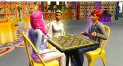2019-02-02 14_46_25-The Sims™ 4