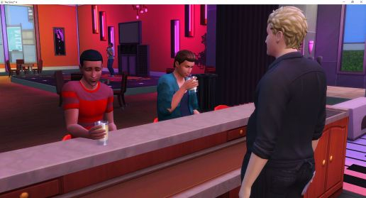 2019-02-03 09_19_51-The Sims™ 4